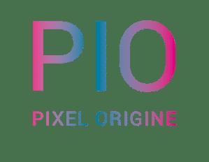 Pixel origine